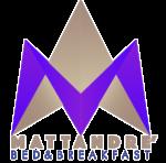 Mattandrè – Bed&Breakfast – Monteroni di Lecce Logo